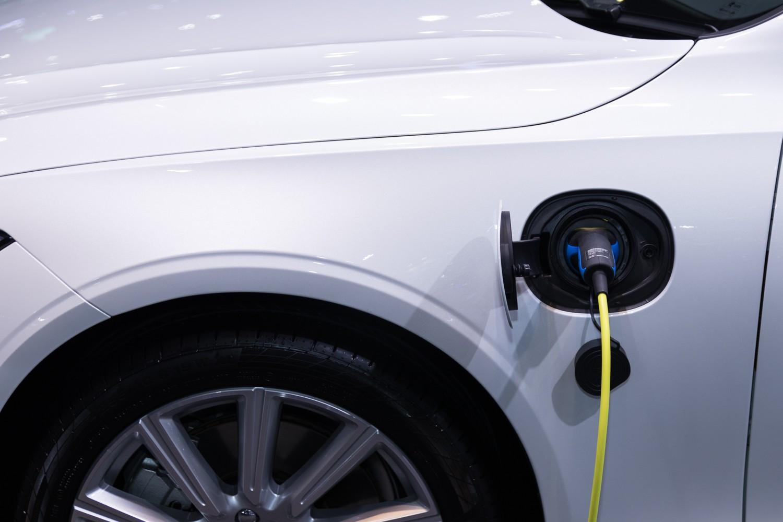 az 5 legjobban várt elektromos autó 2021-ben